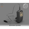 03 49 06 666 blackberry charger render01 4