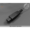 03 49 06 790 blackberry charger render02 4