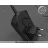 03 49 07 365 blackberry charger render04 4