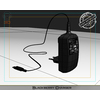 03 49 07 926 blackberry charger render06 4