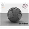 03 49 08 73 earth globe render 02 4