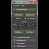 03 49 11 464 jbunitytools gridsettings 4