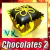 03 49 12 442 chocolates 02 preview 0.jpgc841d8bd 5a77 41a8 a42f ecf7337de11blarge 4