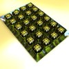 03 49 14 69 chocolates 02 preview 03.jpgeee116b2 0bd7 454e a26d 524e0e0fadb3large 4
