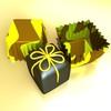 03 49 15 11 chocolates 02 preview 06.jpg274413bb c275 4880 8da0 ccf3ebf15bc1large 4