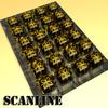 03 49 15 332 chocolates 02 preview 08.jpg88fa146a 568c 4b06 b474 f7e753762fbalarge 4