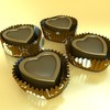 03 49 16 148 chocolates 03 heart preview 01.jpg5d6f745f 4f2b 4905 bf70 0594f8301800large 4