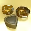 03 49 16 571 chocolates 03 heart preview 05.jpgdb33b1d0 0e40 4c77 a3a8 1fdacee0e9eclarge 4