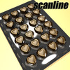03 49 17 192 chocolates 03 heart preview scanline 01.jpgba8f9829 ca17 47bc 825b 7b1d2b731c84large 4