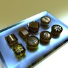03 49 17 767 8 chocolates collection preview 02.jpg73bc5028 4fe7 47ce a811 8b9a770b874flarge 4