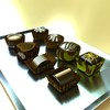 03 49 17 928 8 chocolates collection preview 03.jpg4cf07995 acdd 4e10 9394 4384404750b0large 4
