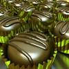 03 49 18 185 chocolates 01 preview 02.jpg100bda47 5ae7 46c0 9f24 fb7ee1533513large 4