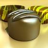 03 49 18 800 chocolates 01 preview 07.jpgde0284d2 36a3 4cde ada1 6f43c5fb8b0dlarge 4