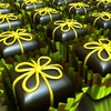 03 49 20 29 chocolates 02 preview 04.jpgd2f559a3 8234 4d50 91c8 275027d539e4large 4