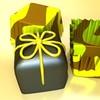 03 49 20 388 chocolates 02 preview 07.jpgf603540b 2698 46c0 93ad b27082d27a6flarge 4