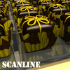 03 49 21 462 chocolates 02 preview 09.jpg76695ffd 835a 485e b7f1 38d0cfdce47elarge 4