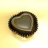 03 49 22 309 chocolates 03 heart preview 02.jpg519e1f29 b087 48b7 aa2f c2e7a0d93734large 4