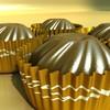 03 49 23 262 chocolates 04 preview 02.jpg3de8fa60 62b6 45c2 b58b 2204461b3a91large 4
