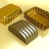 03 49 24 210 chocolates 5 preview 05.jpgb5f4d193 115d 4049 8865 725f42d206d4large 4
