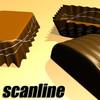 03 49 24 590 chocolates 5 preview scanline 01.jpg421dbca8 cf05 4067 9fce 8feeebafd636large 4