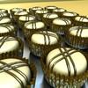 03 49 24 929 chocolates 06 previews 04.jpgbfca2b92 0b7e 47c9 8a73 a958df68d44clarge 4