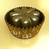 03 49 26 949 chocolates 06 previews 01.jpgf71a0fef cfb9 44b2 8c43 631d8dbd73f1large 4