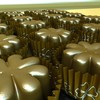 03 49 27 175 chocolates 06 previews 05.jpg4fc5bf1b 735a 49b2 bdce 89bc000764b3large 4