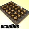 03 49 27 243 chocolates 06 previews 06.jpgde31ce28 8084 48cc a14d 173e76bf0702large 4