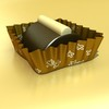 03 49 27 548 chocolates 07 previews 2.jpg8ca9d686 841c 46ee 84f2 6914d3f47d34large 4