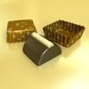 03 49 27 707 chocolates 07 previews 5.jpg1ddc7473 f482 42fa b0b9 d27949f36b12large 4