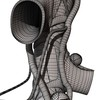 03 49 32 401 bronchial anatomy preview wire 04.jpgc8ee9bc1 f269 46b7 a17e 97a2255c84a3large 4