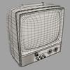 03 49 37 219 old tv preview wire 01.jpg43c39420 c943 4bdf a9bd 11daf6057ebdlarge 4