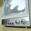 03 49 38 262 old tv preview 06.jpg17375d8d 737b 4a80 b1f8 2aa70c92de90large 4