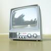 03 49 38 772 old tv preview 02.jpgb13966aa eefd 44b0 9761 063bcf0490eelarge 4