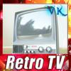 03 49 38 953 old tv preview 0.jpgb8e48a48 c52c 43ca bc73 d8f692ae6337large 4
