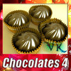 03 49 45 189 chocolates 04 preview 0.jpgb5fc80d6 7fa0 4dd1 b65b 838fbc2fae86large 4