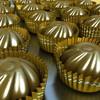 03 49 45 950 chocolates 04 preview 04.jpg33b0f1c2 34e8 4186 8688 7b19b548b4b7large 4
