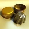 03 49 46 181 chocolates 04 preview 05.jpg36bd284e 02ae 4baa 8840 ee5a59d8de04large 4