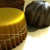 03 49 46 274 chocolates 04 preview 06.jpgfe50619e 9387 43ff 911f 0b5bc9d85ac0large 4
