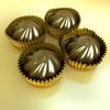 03 49 46 487 chocolates 04 preview.jpg6aaefdf0 8907 41bd ae30 43a79792ba3alarge 4
