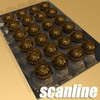03 49 46 634 chocolates 07 scanline preview.jpg5210781a ab68 4108 80c5 9ad591cb1ed7large 4