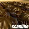 03 49 47 157 chocolates 08 scanline preview.jpg140db1e2 f52d 4e38 a972 346e3ad2bce5large 4