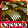 03 49 57 477 chocolates 5 preview 0.jpg45bb5447 cca9 4af9 b9d9 cd24b6c2c512large 4