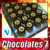 03 50 02 165 chocolates 06 previews 0.jpga08b1206 6f86 41d3 b4e2 d87294a1433clarge 4