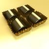 03 50 06 397 chocolates 07 previews 1.jpg31b26add c92f 491d b735 83c0f805d2a2large 4