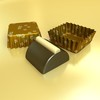 03 50 06 929 chocolates 07 previews 5.jpg1ddc7473 f482 42fa b0b9 d27949f36b12large 4