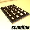 03 50 07 233 chocolates 07 previews scanline 1.jpgdfc99232 4b8c 455c a47b 01b22f54379elarge 4