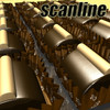 03 50 07 418 chocolates 07 previews scanline 2.jpgf3655618 0f58 4282 b2b9 a21661daf838large 4