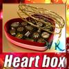 03 50 07 833 heart box preview 0.jpg4032411d 001e 47e2 bb0a 4d3a29569275large 4