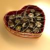 03 50 07 888 heart box preview 01.jpg3a6824e9 9e5c 4af7 ab06 22d31f3a6fd2large 4